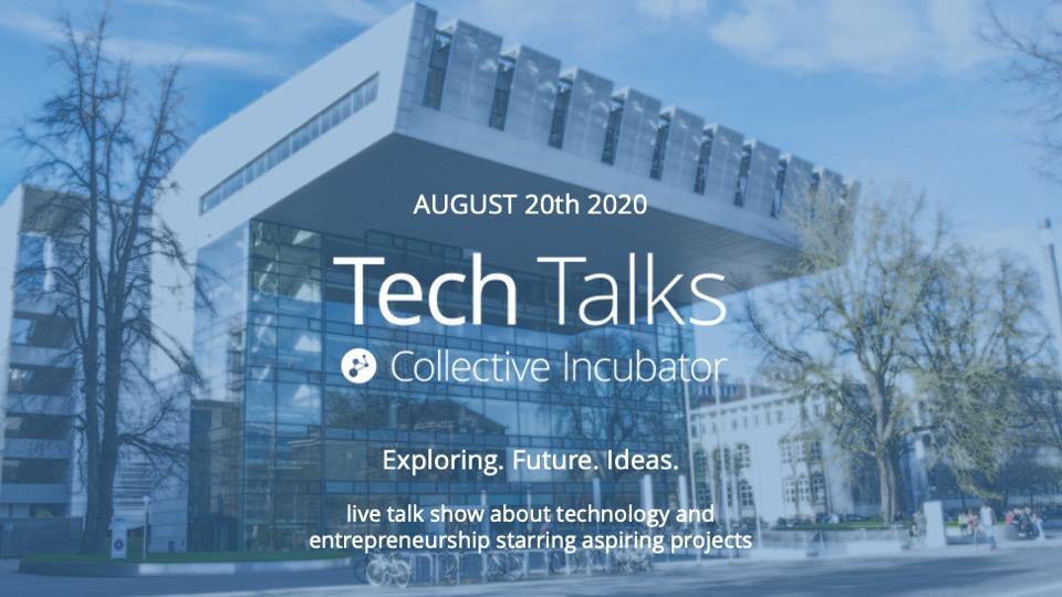 TechTalks #2